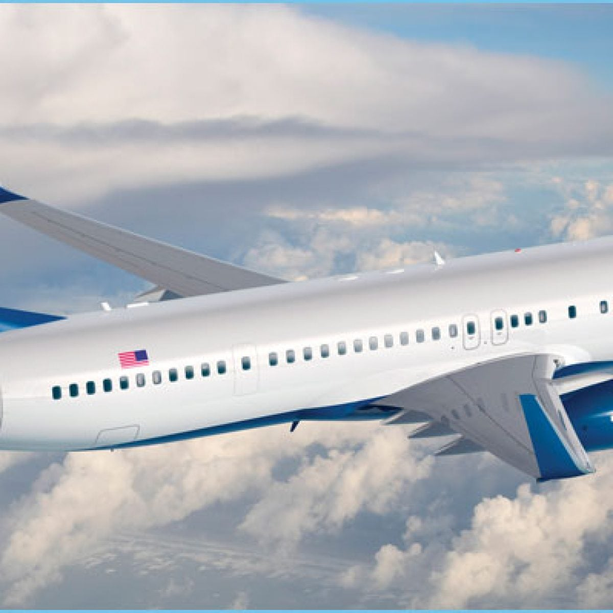 delta airlines executive summary Analysis on delta airline's strategy presented by: yawei luo econ 401 agnes scott college 1924 1928 huff daland dusters ce woolman merger.