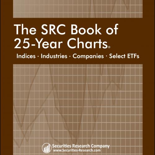 src-book-25-year-charts