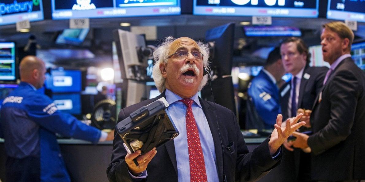 Photo: Business Insider